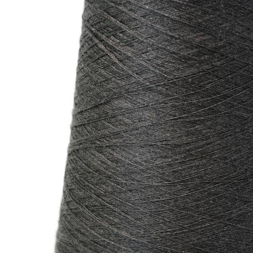 Silk 100% (6,95€/100g.)