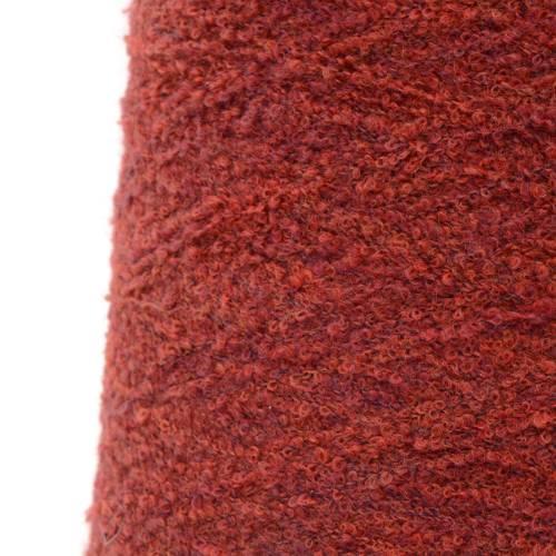 Wool 78% PA22% (3,05€/100g.)