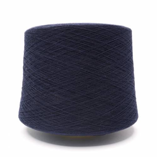 Cashmere 64% Cotton 36% (6,09€/100g.)