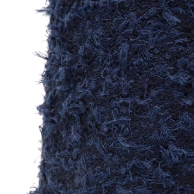 Linen 52% Cotton 33% PA 15% (1,75€/100g.)