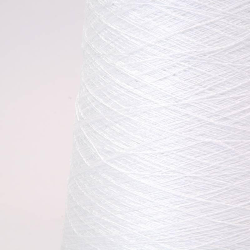 Cotton 100% (1,58€/100g.)