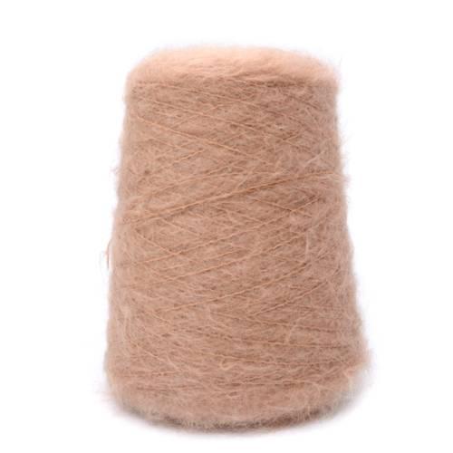 Kid Mohair 70% Silk 30% (14,24€/100g.)