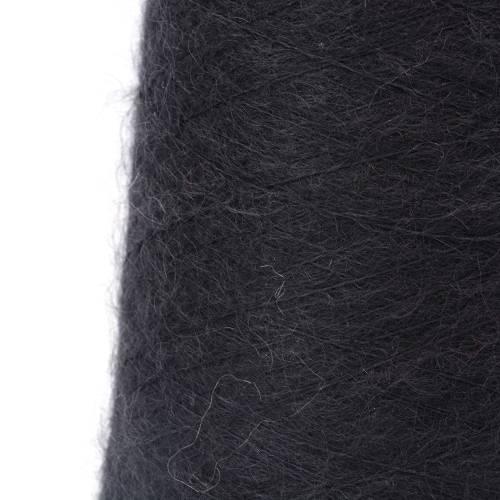 Super Kid Mohair 70% Silk 30% (14,64€/100g.)