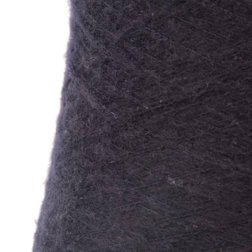 Cashmere 72% Silk 28% (9,05€/100g.)
