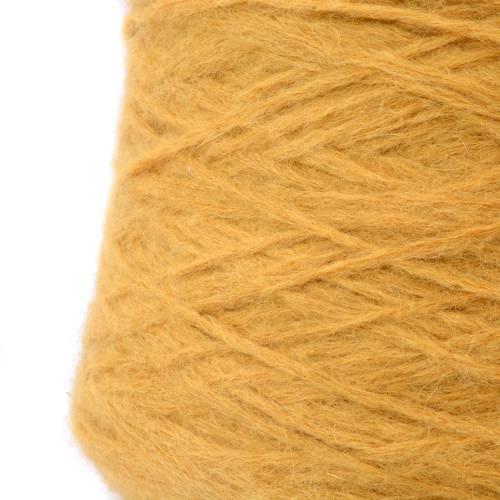 Baby Alpaca 68% Merino 10% PA 22% (4,02€/100g.)