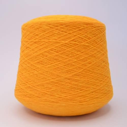 Wool 100% Tweed (2,19€/100g.)
