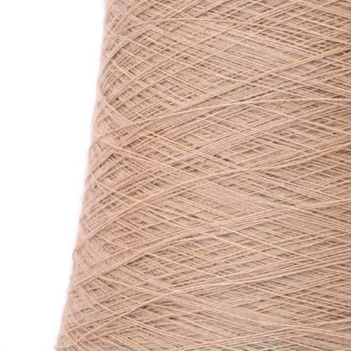 Merino 70% Silk 30% (3,66€/100g.)