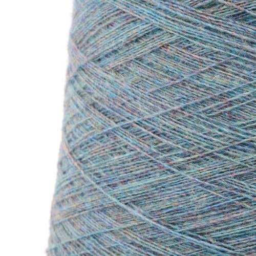 Wool 100% (2,19€/100g.)
