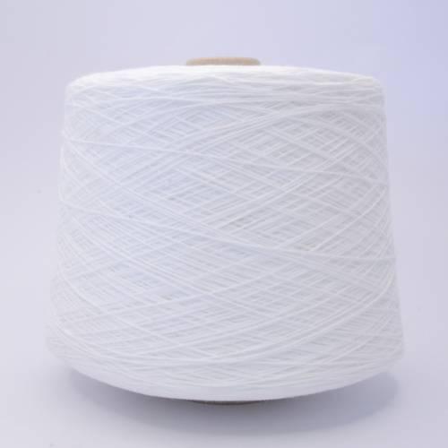 Cotone 100% (1,58€/100g.)